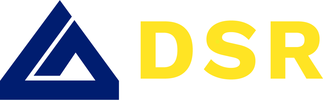 DSR-Logo-Main2